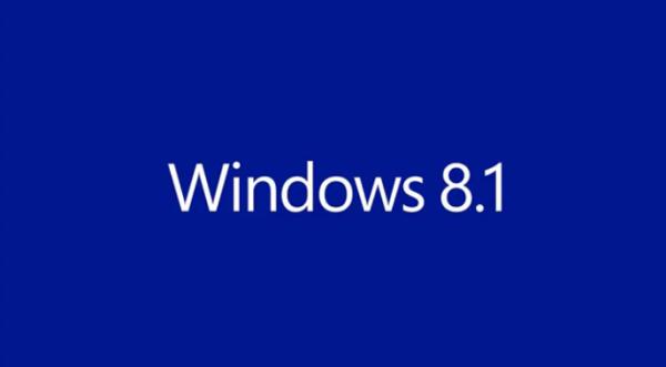 Windows 8.1 logo banner4