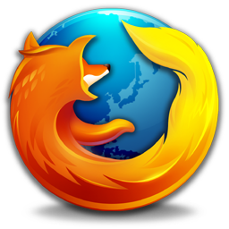 The full list of Firefox about: commands