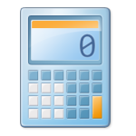 Get Calculator from Windows 8 and Windows 7 in Windows 10