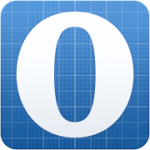 Opera 28 features a tab audio indicator