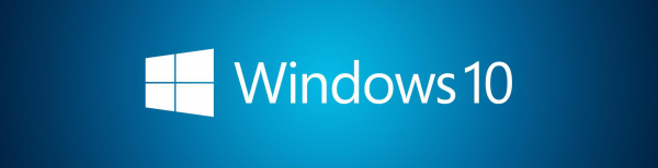 windows 10 logo banner 3