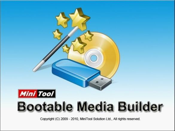 minitool power data recovery bootable free download