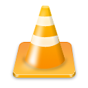 VLC now supports 360° video playback on Windows and Mac