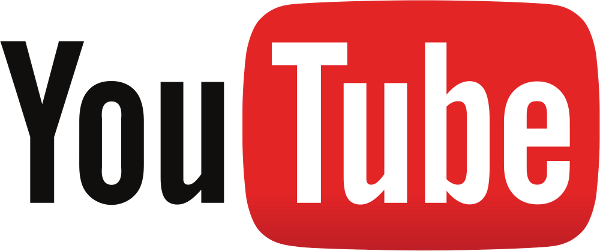 Download youtube video without installing additional software youtube logo banner ccuart Choice Image