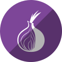 Mozilla supports Tor project by operating 12 relays (nodes)