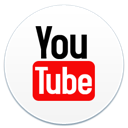 How to watch restricted videos on YouTube without signing in or proxy