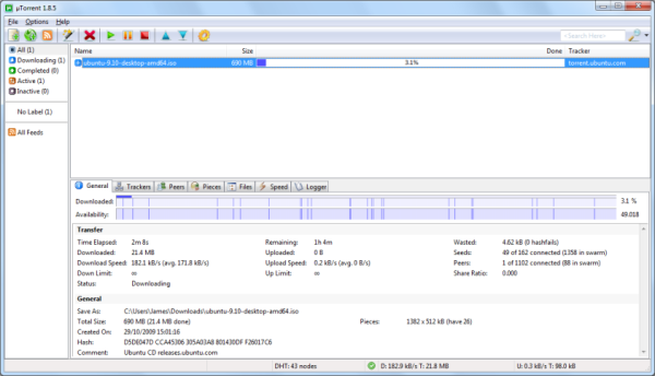 UTorrent_1.8.5-Windows_7