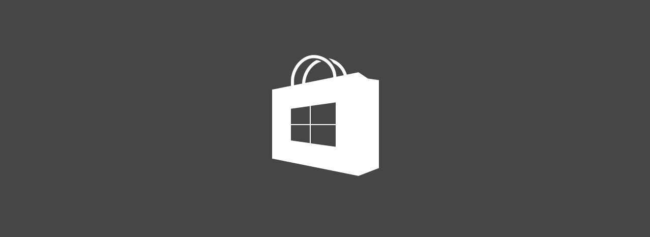 Fix Store Beta app does not work in Windows 10