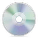 cd dvd iso icon 1