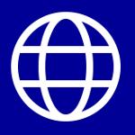 project spartan icon logo