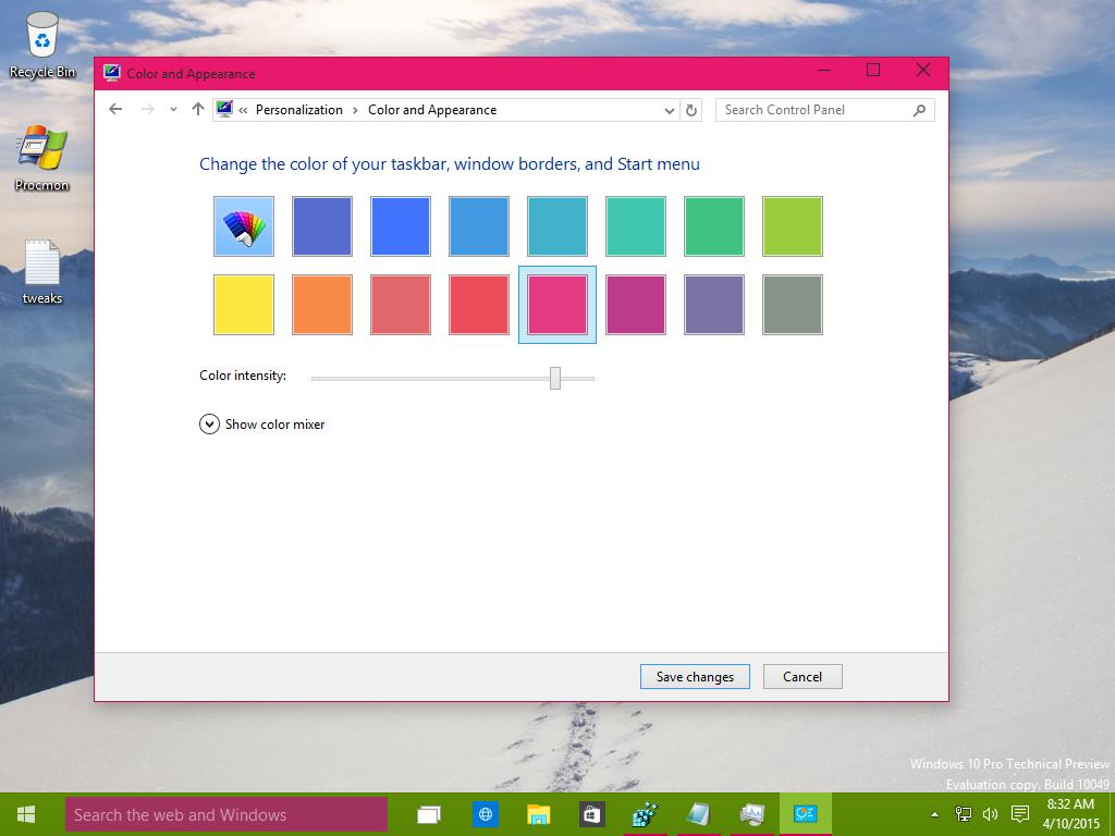 gratis malvorlagen window color