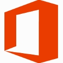 Office 2016 version 16.0.6965.2051 is out for Insiders