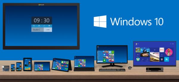 Windows 10 banner logo devs 01