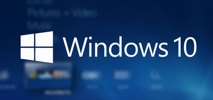 Download official ISO for Windows 10_1511 November -Via fi2down