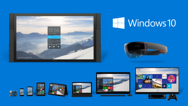 Windows 10 banner logo devs 03