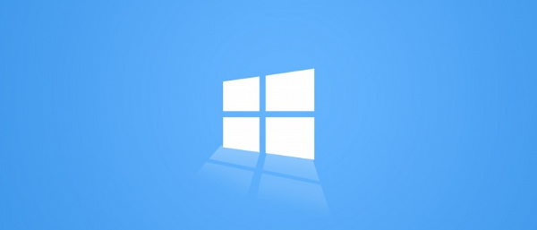 Windows 10 banner logo nodevs 01