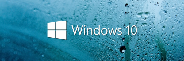 Windows 10 banner logo nodevs 02