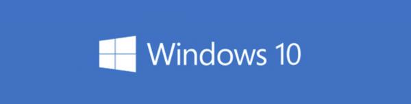 Windows 10 banner logo nodevs 03