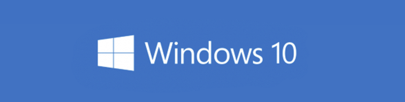 Who can give a key for Windows 10 activation key for windows 10 license key
