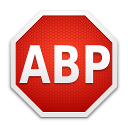 New Adblock Browser – what is good and bad about it