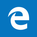 Microsoft Internet Explorer Download