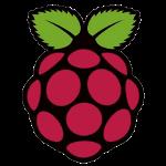 Raspberry Pi 400 is a desktop PC in a keyboard form factor