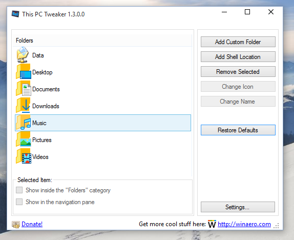 windows 10 this pc custom folder icon2
