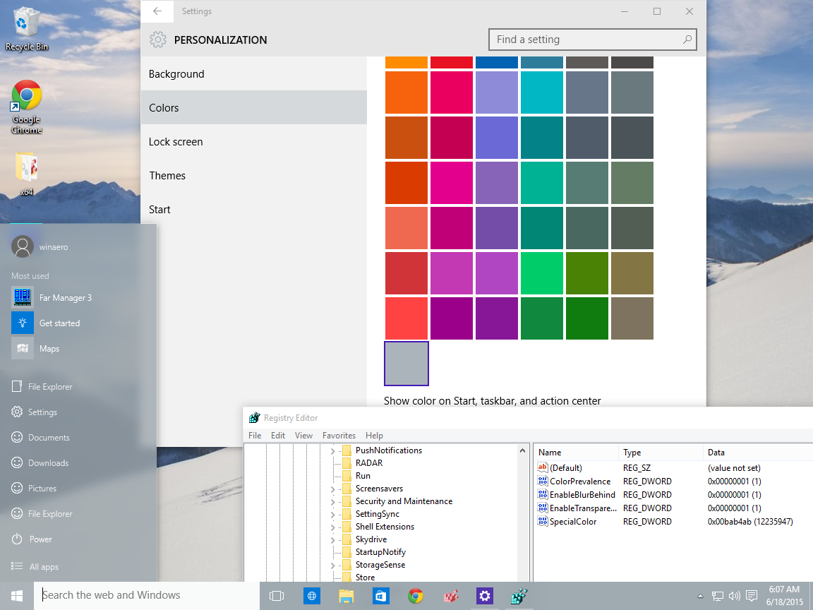 adobe digital editions windows 10