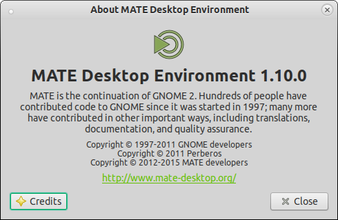 about-mate-1.10