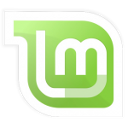 Linux Mint 18.3 code name is Sylvia