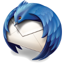 Thunderbird 38.0.1 is out