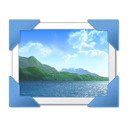 windows 7 photo viewer replacement