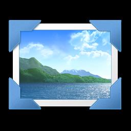 How get Windows Photo Viewer working in Windows 10 RTM