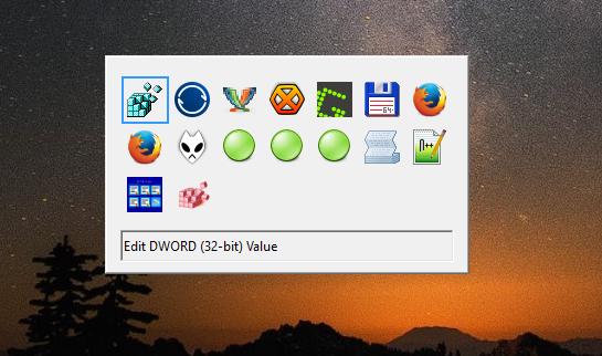 windows 10 classic alt tab