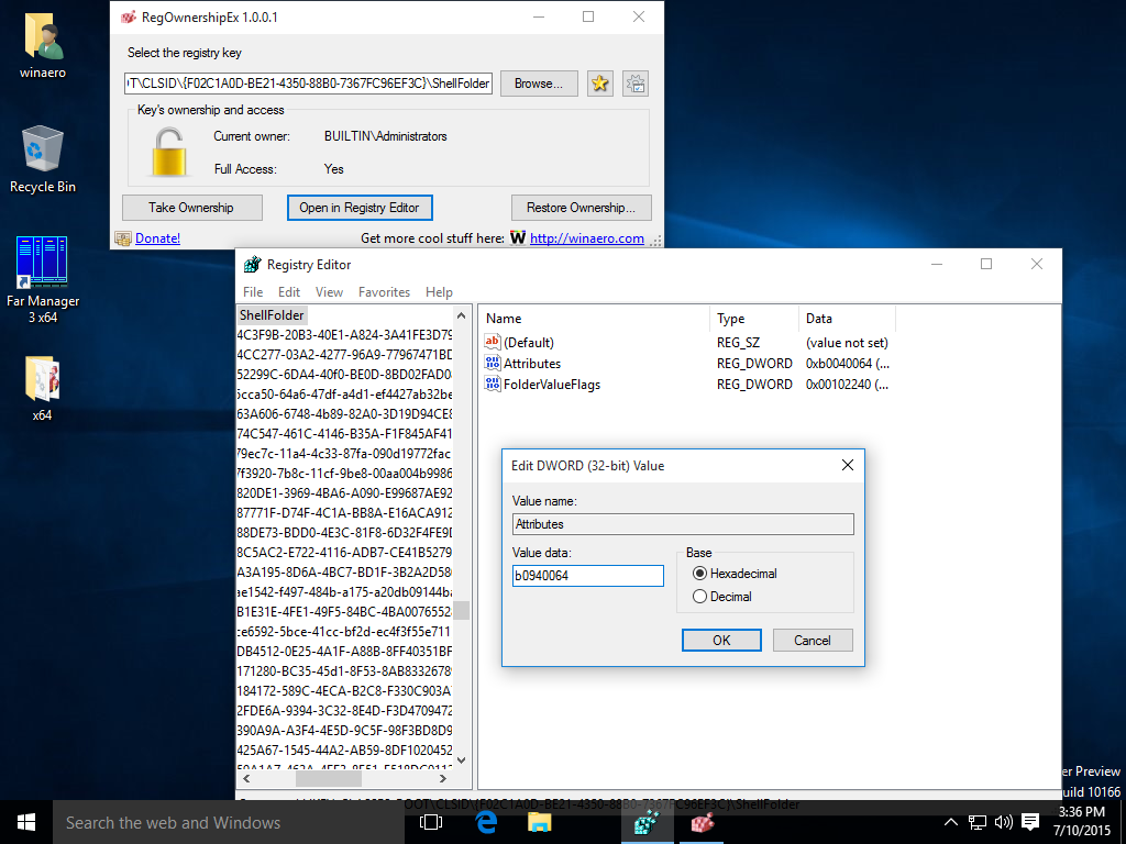 how to delete a network on windows 10