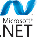 .NET Framework 4.7.1 Offline Installer is out