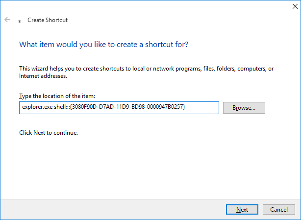 Fabulous Add The Show Desktop Button Next To Start In Windows 10 Interior Design Ideas Oteneahmetsinanyavuzinfo