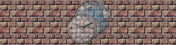 mui langpack globe logo banner