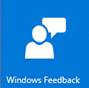 Feedback Hub app has received an update with new features in the Fast ring