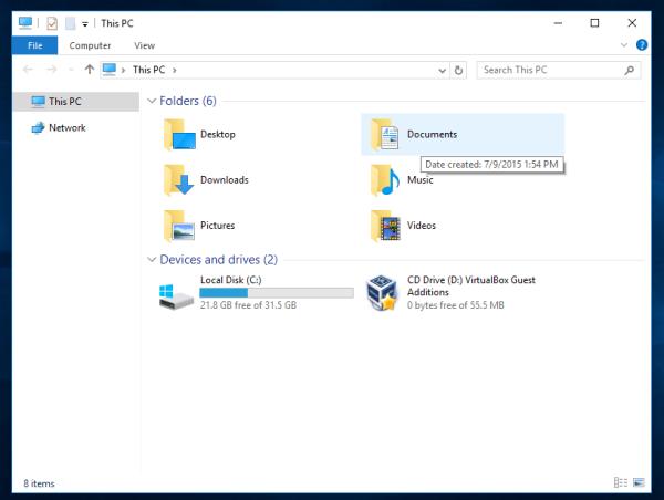 windows 10 remove onedrive icon