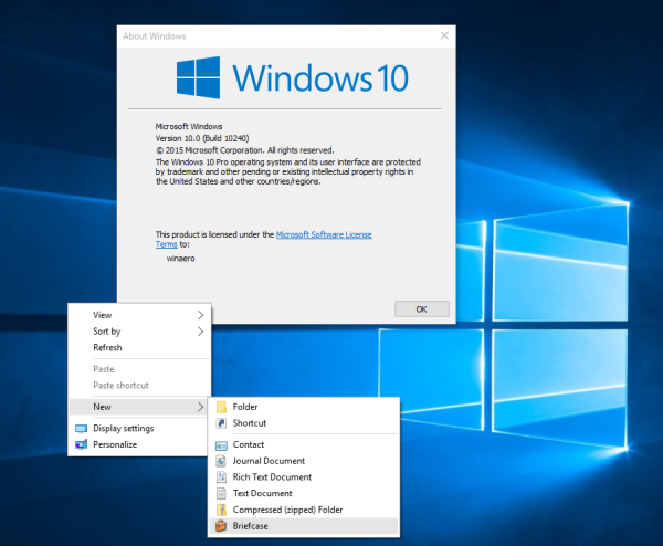 Microsoft extends Windows 10 1507 lifecycle by two months