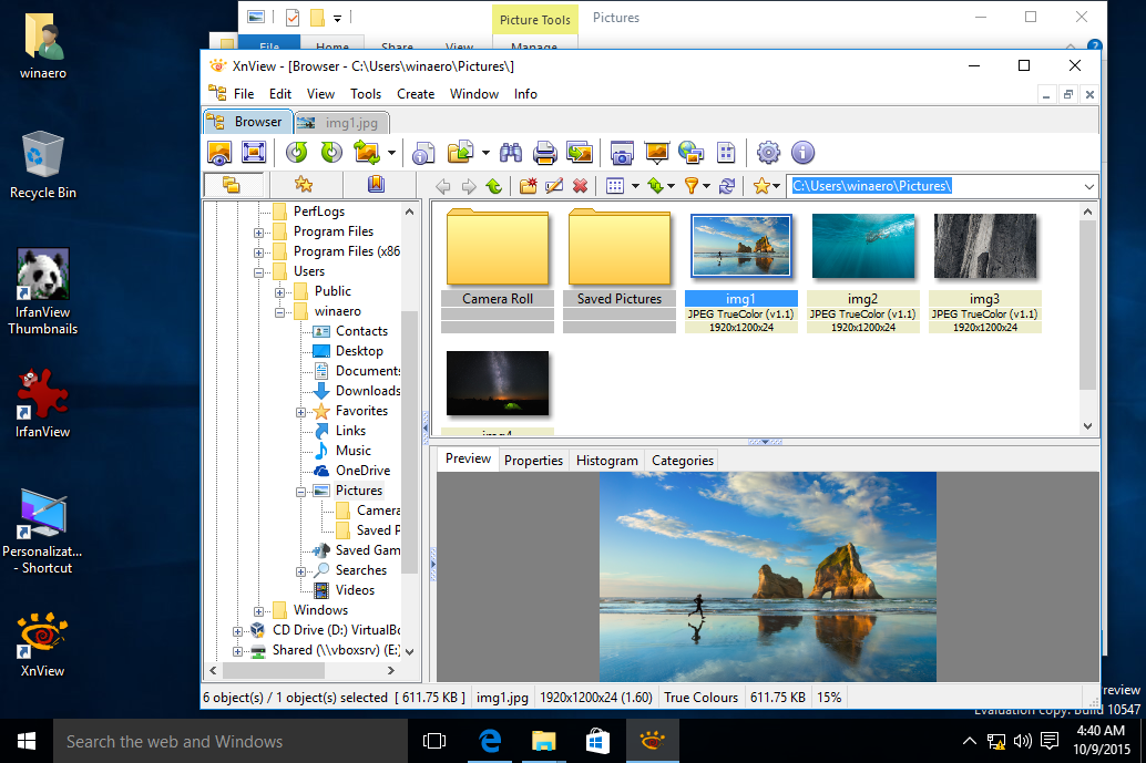 Opera 12. 17 final free download software reviews, downloads.