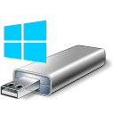 Enable or Disable Disk Write Caching in Windows 10