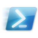 Show a Message Notification from PowerShell