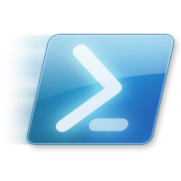 PowerShellGet 3.0 Preview 6 released