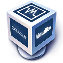 How to resize a VirtualBox HDD image (VDI)