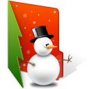 Christmas 2016 theme for Windows 10, Windows 7 and Windows 8