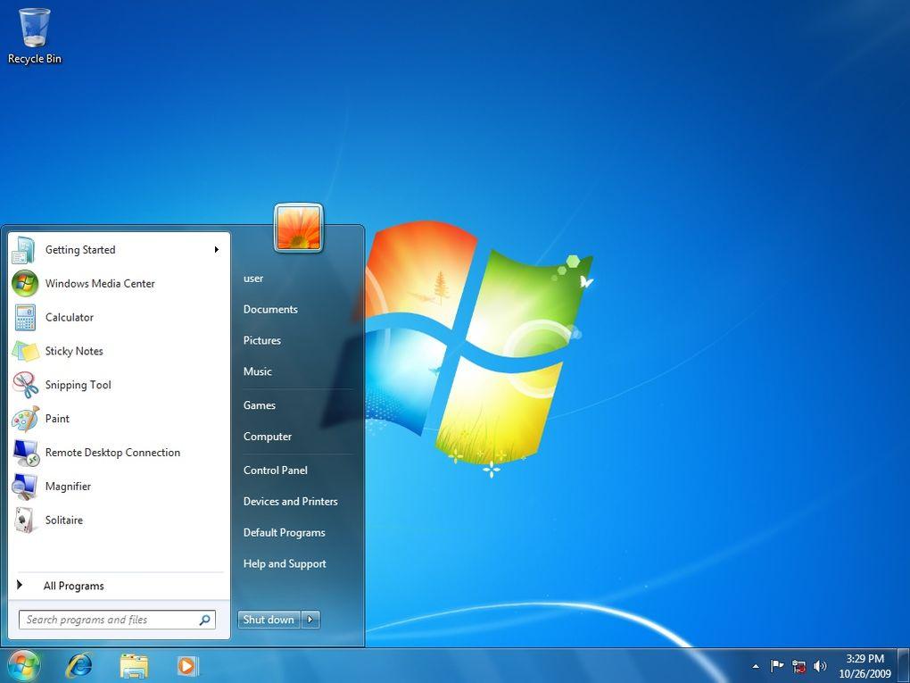 windows server 2012 r2 service pack 1