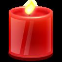 Diwali 2015 theme for Windows 10, Windows 8 and Windows 7