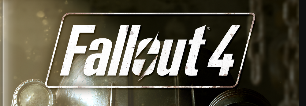 Fallout4 - set a non standard display resolution